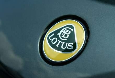 Lotus pregateste cel mai scump si rapid model din istoria companiei: hypercar electric de 2 milioane de lire, produs in editie limitata