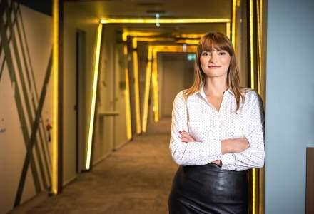 Vivre, afaceri de 50 milioane euro in 2018, cu 40% mai mari. Cum a evoluat retailerul online home&deco