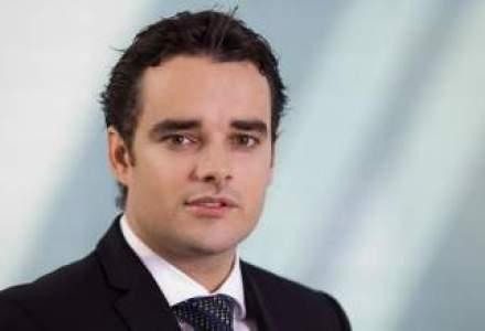 Colliers: Fondurile cu capital privat vor reveni puternic pe piata imobiliara in 2013