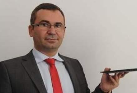 PROFIL IT - Liviu Nistoran, Evolio: Galaxy S3 e o mare dezamagire