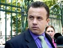 Liviu Pop: Contractul de...