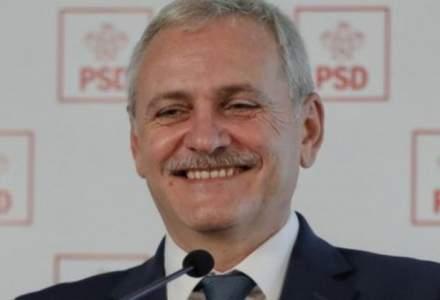 Revista presei 7 decembrie: un grup de experti a gasit explicatiile pentru prabusirea PSD