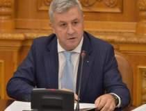 Iordache: Klaus Iohannis isi...
