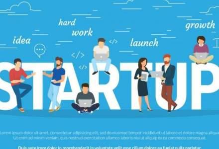Ministerul pentru Mediul de Afaceri: Guvernul a aprobat vineri OUG pentru Start-Up Nation 2018