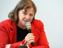 Norica Nicola, ALDE, despre...