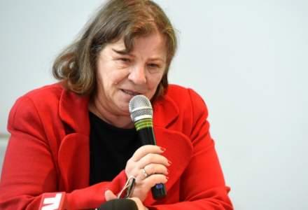 Eurodeputatul ALDE Norica Nicolai : Refuzul oamenilor de a veni la vot permite neavenitilor sa intre in politica