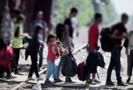 Pactul global cu privire la migratii este adoptat luni, in ciuda numeroaselor controverse