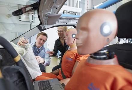 (Promo) Autoliv a deschis o noua divizie de electronice la Brasov! Compania recruteaza ingineri de dezvoltare si testare software!