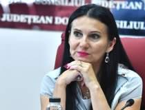 Sorina Pintea, referitor la...