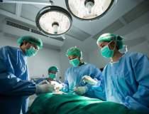 106 din 147 spitale evaluate...