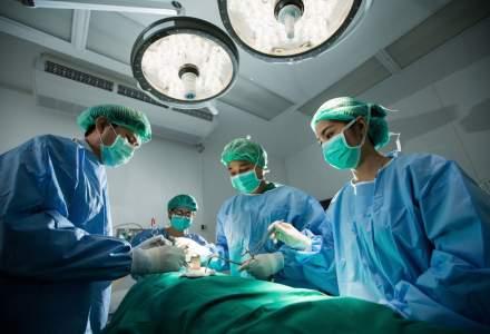 106 din 147 spitale evaluate de ANMCS nu indeplinesc toate conditiile de acreditare