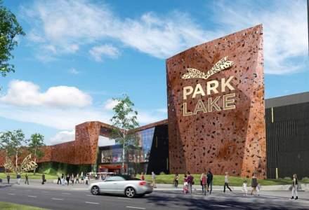 Sonae Sierra detine in intregime ParkLake, dupa achizitia participatiei de la Caelum Development
