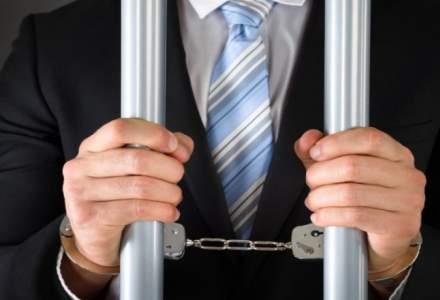 Suspectii de evaziune fiscala ar putea scapa de acuzatii, potrivit unui proiect inaintat de PSD