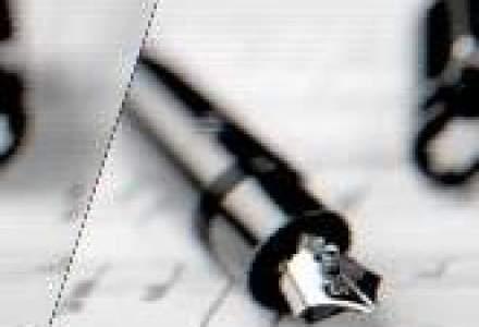 Cum s-a incheiat aderarea initiala la pilonul II de pensii private