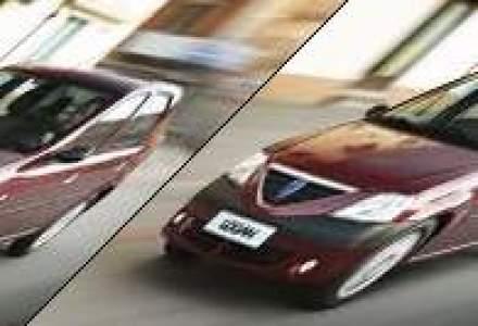 Dacia cheama in service modelele Logan produse pana in 2007 (Update)