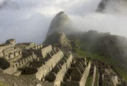 Calatorie in Peru: Misterul unei civilizatii stravechi si Machu Picchu vazut inainte de rasarit