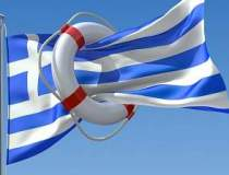 Premierul elen: Iesirea...