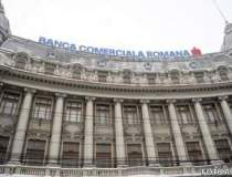 Vremuri grele pentru banci:...