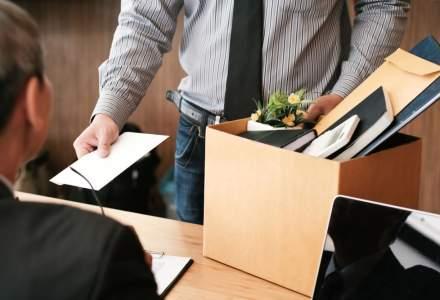 Semnele demisiei: Cum recunoaste un manager un angajat care vrea sa plece din companie