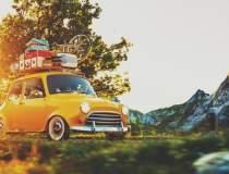 Asigurare record in turism