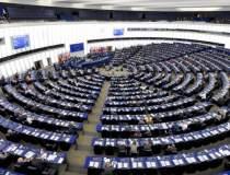 Parlamentul European a votat...