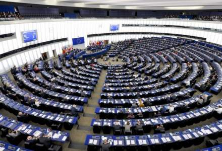 Parlamentul European a dat unda verde pentru admiterea Romaniei in Schengen