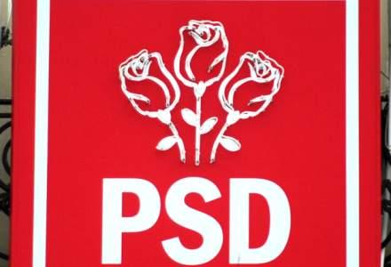 Primarul Timisoarei sustine ca si primari din PSD vor sa se alature Aliantei Vestului