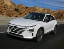 Hyundai vrea sa produca/an...