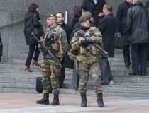 Atac armat in Franta: 3 morti...