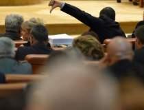 PSD-ALDE ramane fara...