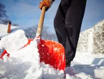 Iarna vine cu amenzi pentru...