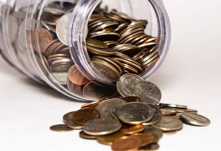 Bugetul pe 2019 va fi votat la inceputul anului viitor. Coalitia PSD-ALDE nu are aviz de la CSAT