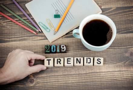 Tendinte 2019 in comunicare: ce si cum va influenta industria de comunicare