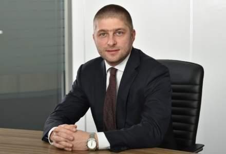Viorel Opait, JLL Romania: Dezvoltatorii de spatii de birouri din Capitala ar putea subtia pachetul de beneficii odata cu cresterea preturilor la terenuri