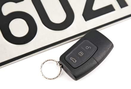 LeasePlan Romania: In 2019, ne-am dori o simplificare a procesului de inmatriculare auto, o abordare one-stop