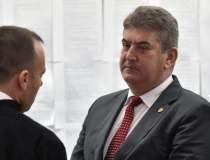 Gabriel Oprea revine in politica