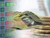 Euro a mai castigat 1,12%....