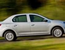 Noile modele Dacia Logan si...