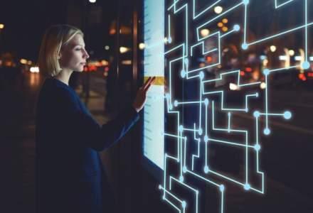 Transparenta, tehnologia inteligenta si talentele transforma raportarea corporativa