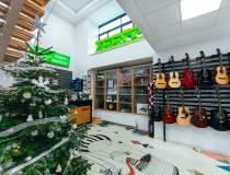 (P)Zeedo Shop 2.0: Cum arata...