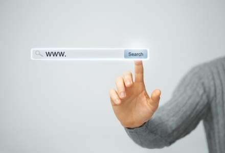 Experiment: Poti sa treci rezidentiatul la medicina cu rapunsuri de pe internet?