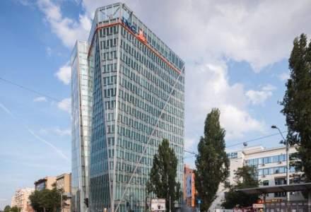 ING Bank Romania vrea sa extinda si la non-clienti inrolarea 100% digitala