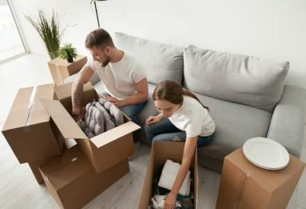 Ce trebuie sa stii inainte de a cumpara primul tau apartament