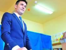 Claudiu Manda (PSD): Amnistia...