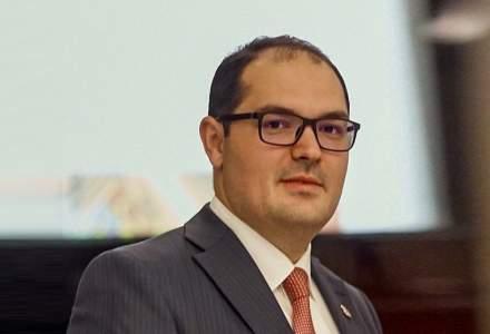 Alexandru Ciuncan, UNSAR: Este necesar ca legislatia RCA sa ia in calcul si tendintele ce se manifesta pe piata. Daunele platite au crescut cu 21%, la 9 luni