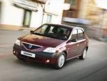 Dacia, brandul cu cea mai...