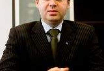 Razvan Pasol recomanda o investitie minima de 7.000 de euro pe bursa