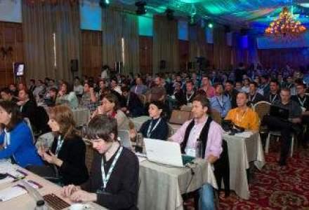 Premii in valoare totala de 20.000 $, mentoring si prezentari pentru 32 de startup-uri la How to Web Startup Spotlight