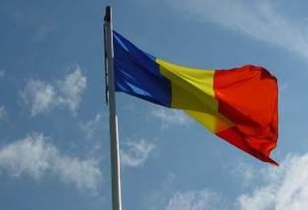 Financial Times: Romania o duce bine, dar pana cand?