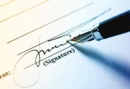 Certificatele de nastere sau de casatorie nu mai trebuie traduse si legalizate pentru a fi folosite in strainatate